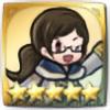 StarXrossed's avatar