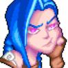 stary-eyes-81's avatar