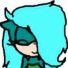 Stary-The-Hedgehog's avatar