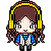 stary2night's avatar