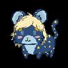 StaryAnna's avatar