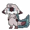 StaryFrizm's avatar