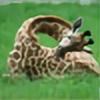 StaryGiraffe's avatar
