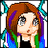 StaryHeavens's avatar