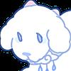 starypaws's avatar