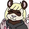 StaryStarDraws's avatar