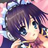 staryume's avatar