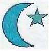 starz-and-sky's avatar