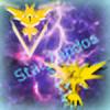 StarZapdos's avatar