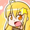 StarZChan's avatar