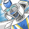 Starze's avatar