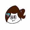 StarzeNova's avatar
