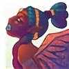 starZhelli's avatar