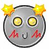 starzii's avatar