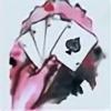 StarZlinger's avatar