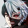 Starznelis's avatar