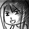 Starzway's avatar
