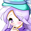 StarzWINI's avatar
