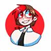 StaSabineKDibuja's avatar