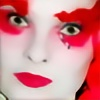 StasaS's avatar