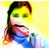 stASHkeeper's avatar
