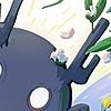 StashN's avatar