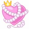 stasiaarts's avatar