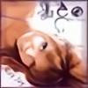 StasiaMayJ's avatar