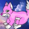 stasiawolf's avatar