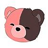 StasikKarasik's avatar