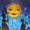 stasiyaalexandrova's avatar