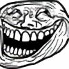 stasko1's avatar