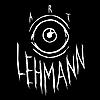 StasLehmann's avatar