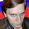 StasPro's avatar