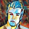 StasStandler's avatar