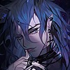 StasyanArt's avatar
