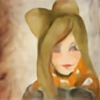 stasyfox's avatar