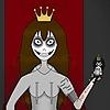 StasyTheKiller's avatar