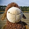 staszek1985's avatar