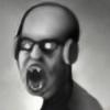 Stat120's avatar