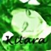 stategurl14v's avatar