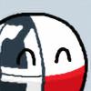 StatelyElms's avatar