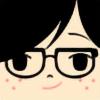 stateofgrace01's avatar