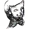 Statermate's avatar