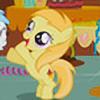 Statharas's avatar