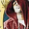 stathis210's avatar