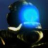StathisNHX's avatar