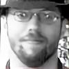 Static-7181's avatar