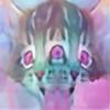 static-head's avatar