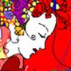 static-pen's avatar